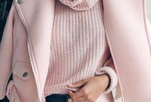 ♡ Pink Board ♡