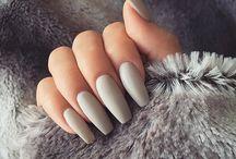 ♡ Nails ♡