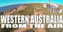 Our YouTube Videos / We have over 350 other videos of Western Australia. Help keep our channel going and subscribe now. We need 1000 subscribers by Feb 20 2018.