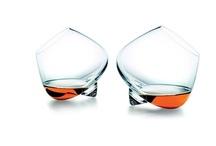 Our Favorite Tableware / Ceramics   Glasses  Wooden pieces