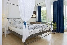 Berlin Holiday Rentals