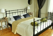 Warsaw Holiday Rentals