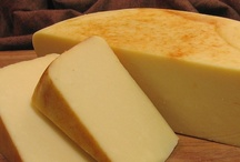 Applewood Cheese - The Best :)