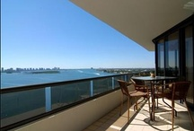 Waterfront Properties / Featured Waterfront Properties of Coastal Sotheby's International Realty