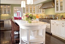 Home Inspiration / Room Planning and Decorating Tips from Coastal Sotheby's International Realty