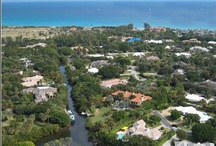 Luxury Communities / Featured Luxury Communities in The Palm Beaches and Martin County - Coastal Sotheby's International Realty - Luxury Real Estate