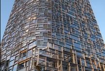 Interesting Architecture / Interesting Architecture from Coastal Sotheby's International Realty