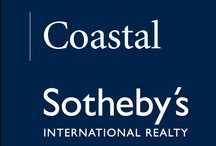 Notes & Announcements / Special Notes & Announcements from Coastal Sotheby's International Realty