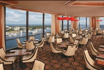 DINE: The Palm Beaches / Dining throughout The Palm Beaches