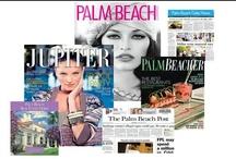 Extraordinary Marketing / Extraordinary Marketing by Coastal Sotheby's International Realty