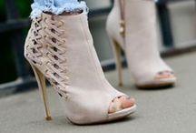 CzasNaButy-shoes / www.czasnabuty.pl