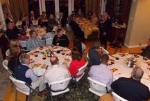 Clarksburg wine event