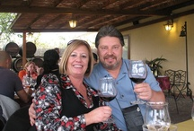 Celebrations in the tuscan winery / Tenuta Torciano wine tasting and tuscan food http://www.torciano.com/USA/winery/events/