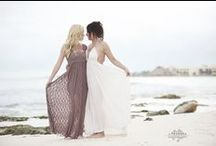 Destination Weddings / Some of our top destination wedding images from all over...