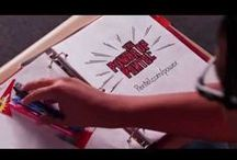 The Power of Pentel  / Pentel of America is giving you a chance to be a superhero & win $500,000 to make a difference: www.pentel.com/power. $250,000 for yourself & $250,000 for a school of your choice!  / by Pentel of America