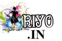 Riyo.IN / Riyo.IN Jewellery India / by Riyo.In