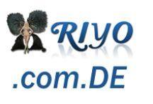 Riyo.Com.DE / Riyo.Com.DE / by Riyo.In