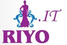 Riyo.IT / Riyo.IT / by Riyo.In