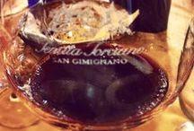 Enjoy moment in Tenuta Torciano / #winetasting #wineclasstour #wineclass #friends #fun www.torciano.com