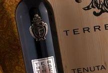 Terrestre / Special Terrestre Event Wine #Reserve #Terrestre #Torciano #Wine