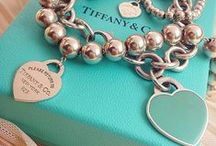 Jewelry★