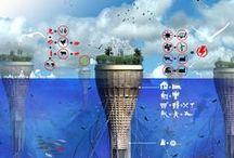 Экология, энергия / Eco & energy
