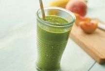 // juicing / Under the Monkey Bars recipes + tips for making homemade juice