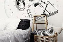 Bedroom Ideas 4 Teens