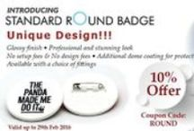 NBi Discounts & Offers / Name Badges International offers high-quality products to customers at the best prices.