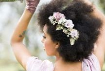 Bridal Accessories / Hair bits, shoes and jewels for your day