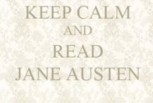 Jane Austen Is Beautiful