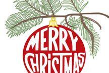 // holidays / Under the Monkey Bars inspiration for a stress-free holiday season