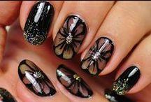 Βίντεο νύχια video nails