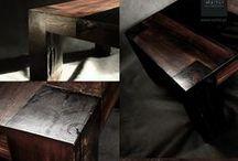 Meble ze starego drewna / old wood furniture studio / Witamy w świecie OSHEI , świecie wyjątkowych mebli. Mebli tworzonych z pasją, dla ludzi z pasją. Mebli ze starego drewna. Mebli które zmieniają przestrzeń w której zagoszczą.  Zajmujemy się projektowaniem i tworzeniem mebli na indywidualne zamówienie, ze starego bardzo starannie wyselekcjonowanego szlachetnego drewna. Projektujemy, doradzamy, poszukujemy najciekawszych rozwiązań i materiałów.  Zapraszamy do przesyłania zapytań: e: studio@oshei.pl, kom. +48 789 040 707