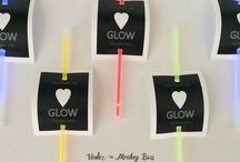 // valentines / Under the Monkey Bars Valentine's Day crafts, treats and gift ideas!