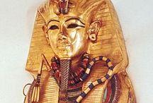 Египет / Egypt