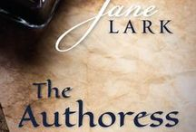 The Authoress ~ A story of Jane Austen's life you will not know... / Jane's father dies and a dark cloud smothers her desire to write. She becomes dependent on her brothers, and is reduced to living among vagabonds and prostitutes. Her life has become the gothic horror she had imagined for Susan. But everything begins anew when a distant cousin dies and the unimaginable forces of fate takeover.