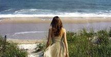 Beautiful beaches around the world where you´ll love to go!