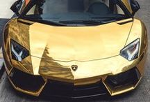 OMC! – Outrageously Modified Car! / Prepare to be inspired!
