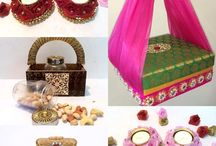 Festive & Puja / Collection of Indian inspired items that wow,s and add to your home decor