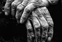 Beauty of hands