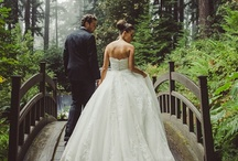 Everything Wedding / All things for a beautiful wedding day.  Wedding dresses, flowers, table decor... you name it, it's on here!