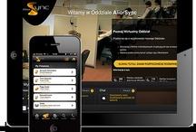Innowacje Alior Sync / Teraz innowacyjne funkcjonalności Alior Sync ułatwią Ci codzienne działania w bankowości internetowej.