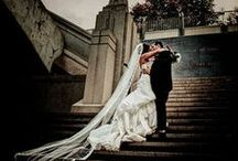 Great Shots / A picture is worth a thousand words.  How true. #engaged #wedding #planestry