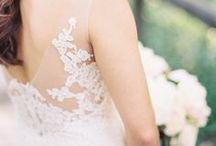 Liancarlo // KJ Designer / Liancarlo Wedding Dresses - Available at Kinsley James Couture Bridal!