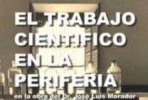 Publicaciones en Historia de la Ciencia y la Tecnología en América Latina / Publicaciones relacionadas con historia de la ciencia y la tecnología en América Latina