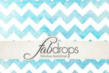 Chevron Backdrops / Chevron Photography Backdrops Photodrop *** BACKDROP COUPONS? *** http://www.fabbackdrops.com/photography-backdrop-coupons/ ••• Fab Backdrops - The Most Distinguished Name In Photography Backdrops •••