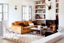 Living room BG