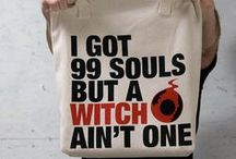 Soul Eater / A sound soul dwells within a sound mind and a sound body~
