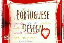 Portuguese Design